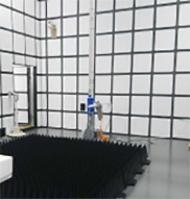 """ドローン実験施設""""Ds-Labo"""